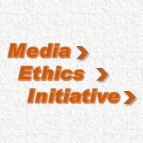 mei profile logo