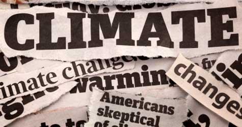 ClimateCh