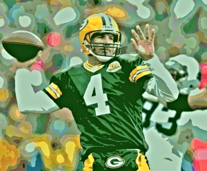 posterization-of-brett-favre