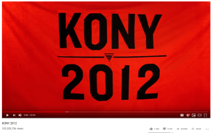 KONY_2012_-_YouTube_-_2019-02-20_12.13.55