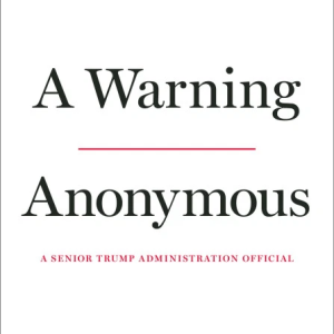 anonymouscover