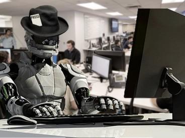 robotjourno